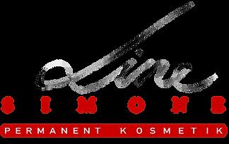 Logo Simone Kumpf, Line-permanent.png