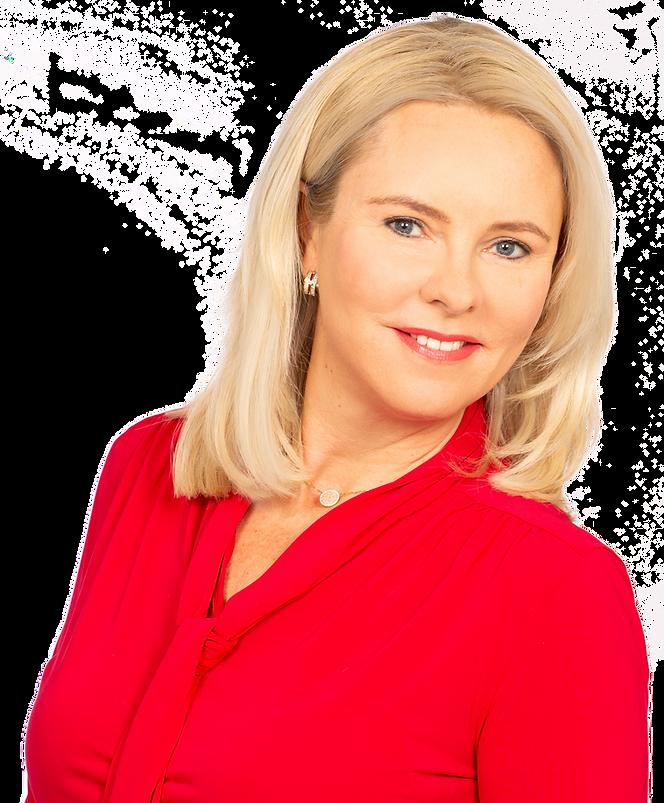 Simone Kumpf, Line Permanent Kosmetik