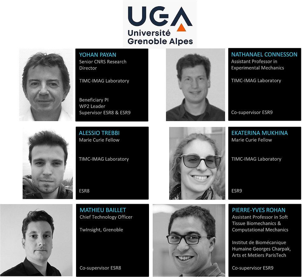 UGA_Team_v2.jpg