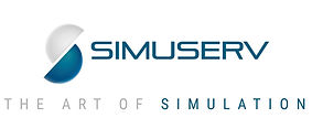 2010_Logo_SIMUSERV_Art_of_Simulation.jpg