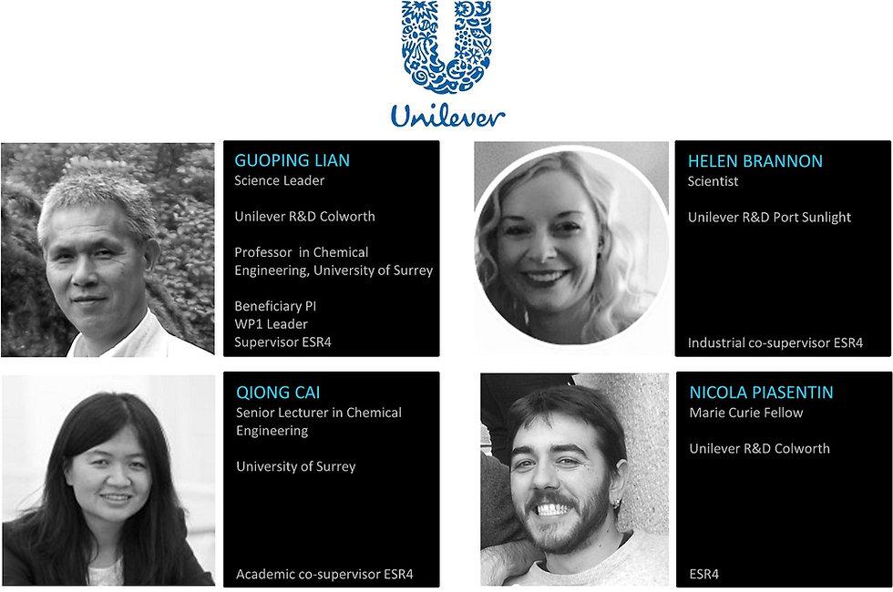 Unilever_Team_Members.jpg