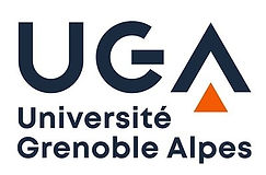 new logo-uga.jpg