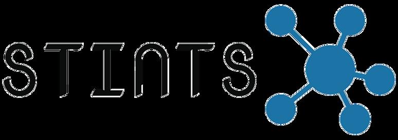 stints_logo_c.png