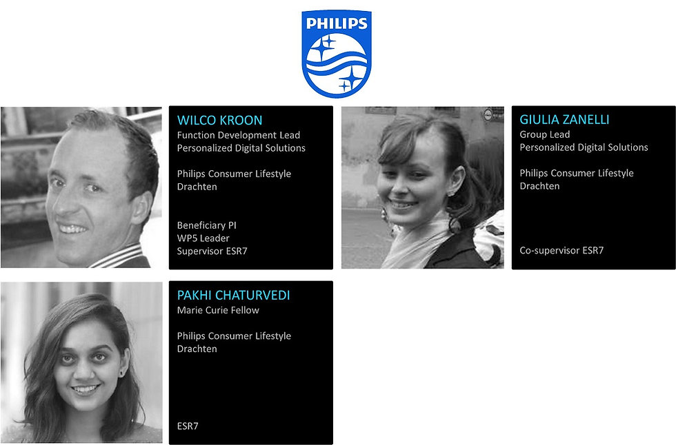 philips_Team_Members.jpg