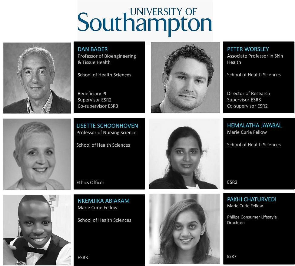 Southampton_Team_Members.jpg