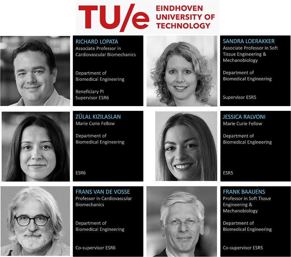 TUe_Team_Members.jpg