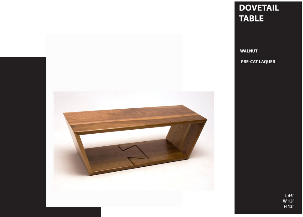 dovetail1.PNG