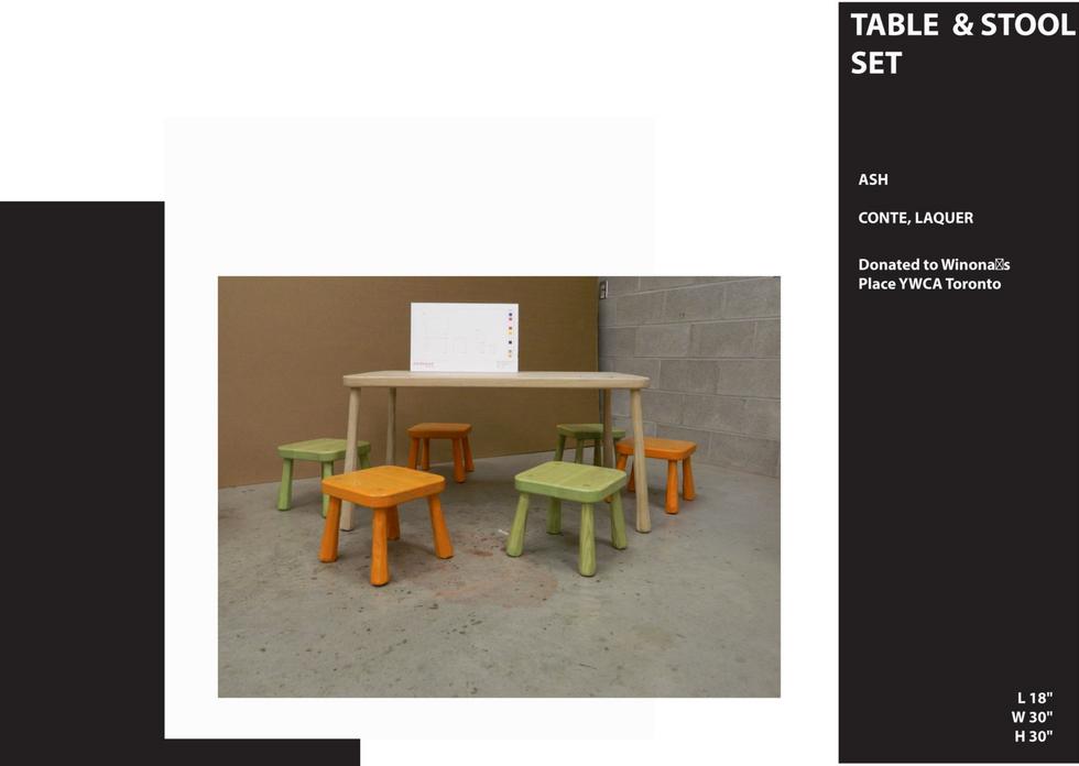 kids stool1.PNG