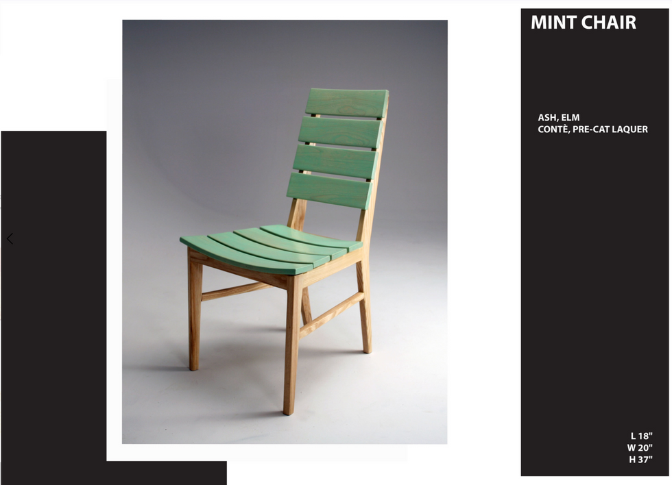 mint chair.PNG