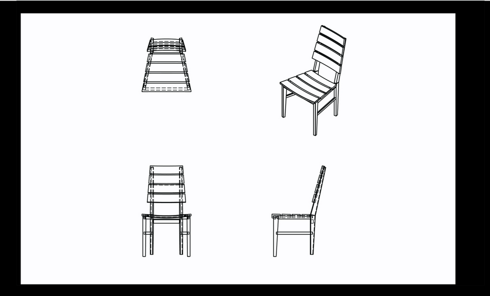 mint chair2.PNG