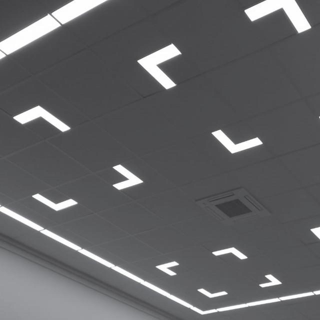 Ein Mieter ist ausgezogen und Sie wollen Ihre Bestandsimmobilie auswerten? Mit Lichtdesign wirkt jeder Raum ganz anders! Rufen Sie uns an gerne beraten wir Sie. Telefon +49-89-122280830. Abteilung Medical Lighting.