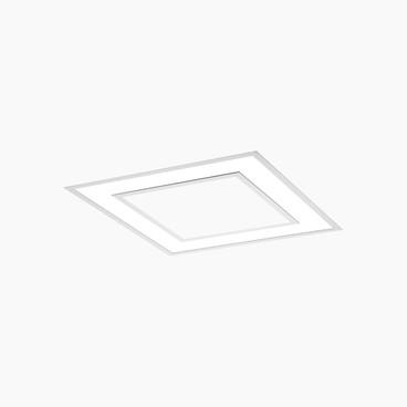 Serie PURE DESIGN square