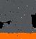 Elsevier Logo Text.png