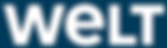Welt_TV_Logo_2016.png