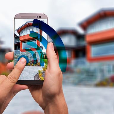 Smart Home Lösungen & Automation.