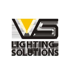 Brands Logos VosslohSchwabe.png