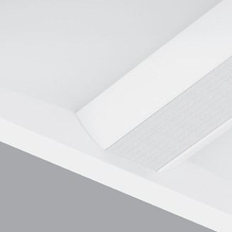 Details Pure IP X400 microprismatic.jpg