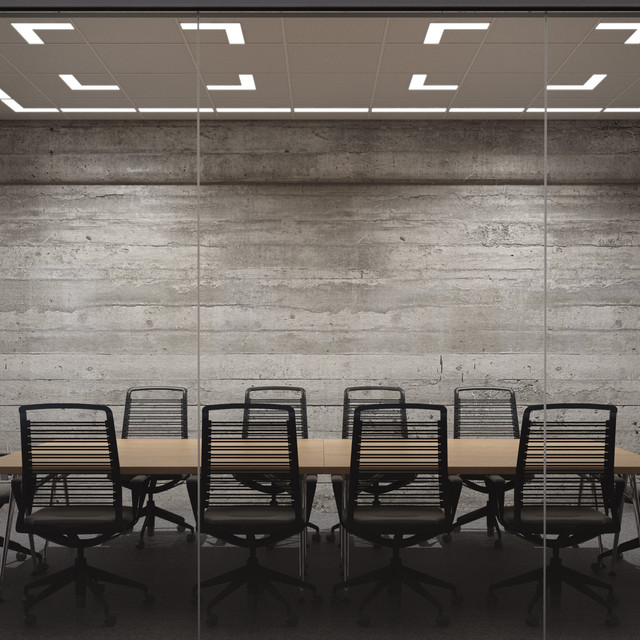Pure Line Serie Made in Germany von Krafttec Medical Lighting.