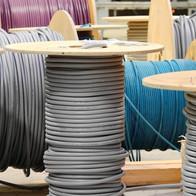 Wir haben das richtige Kabel für jede Situation.