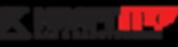 Logos UeberUns Vorlage KTBau.png