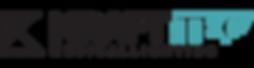 Logos UeberUns Vorlage KTLight.png