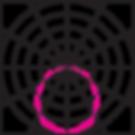 Geometric Ring - 001 - Lichtverteilung.p