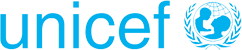 Unicef Logo Text.png