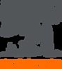 1200px-Elsevier_logo_2019.svg.png