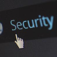 Videoüberwachung / Sicherheitstechnik.