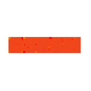 Brands Logos Osram.png