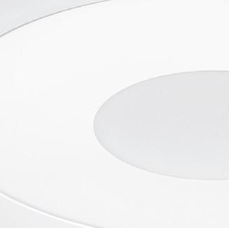 Serie PURE DESIGN