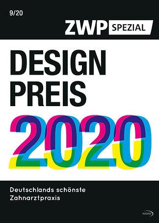 DesignPreis2020.jpg