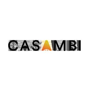 Brands Logos Casambi.png