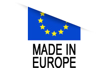 MADE EUROPE.png
