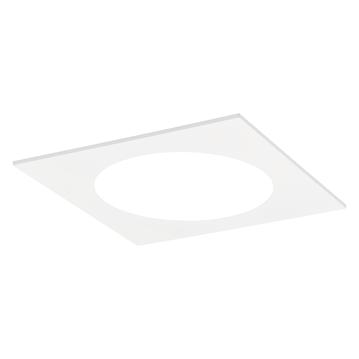 Circle_LED_600x600.png