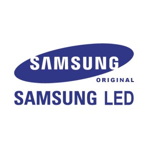 Brands Logos Samsung.png