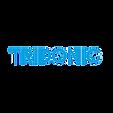 Brands Logos Tridonic.png