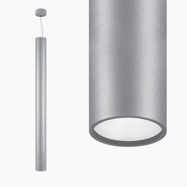 Serie TUBEX Lichtsystem