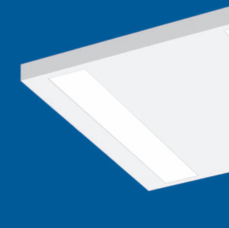 Sie bauen um und suchen nach eine kostengünstige und professionelle Lichtsystem? Mit Pure Delta setzen Sie nicht nur auf Made in Germany, sondern auf Qualität.