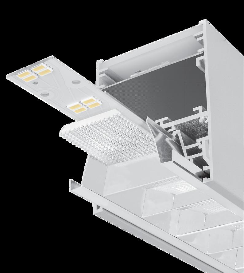 Aufbau Luminar S57.png