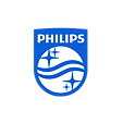 Brands Logos Philips.png