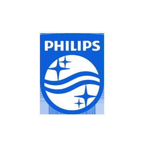 Brands Logos Philips.png