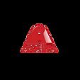 Brands Logos Axalta.png