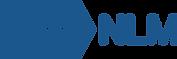 Logo_of_U.S._National_Library_of_Medicin