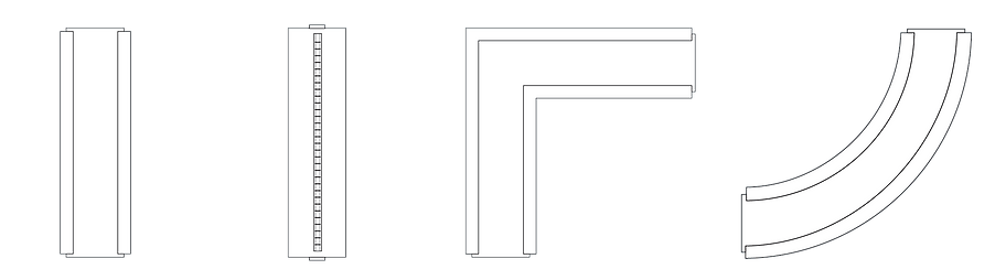 Pure-Line-different-shapes.png