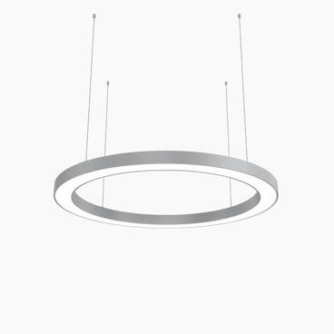 Serie MATRIX Ring