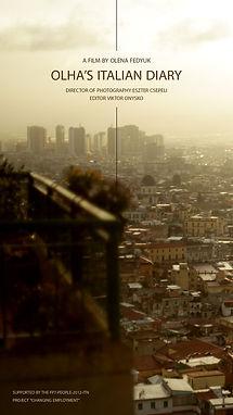 Olhas Italian Diary-poster.jpg