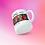 Thumbnail: Чашка