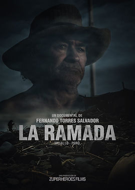 38-poster_LA RAMADA.jpg
