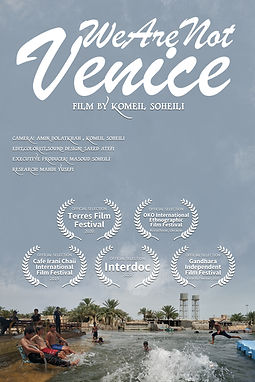 venice4-2020-12-08 (4).jpg